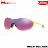 OAKLEY OO9410-04 EVZERO SWIFT (ASIA FIT)