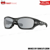OAKLEY OO9161-12 PIT BULL (ASIAN FIT)