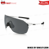 OAKLEY OO9389-01 EVZERO STRIDE (ASIA FIT)