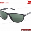 RayBan RB4213F 601/71 TECH | LITEFORCE