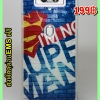 Case Oppo N3 SuperMan