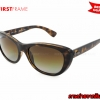 RayBan RB4227 710/T5