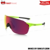 OAKLEY OO9389-05 EVZERO STRIDE(ASIA FIT)