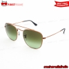 RayBan RB3557 9002/A6