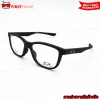 OAKLEY OX8106-01 Cross Step (TruBridge)