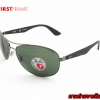 RayBan RB3526 029/9A