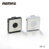 Remax RB-S3 Sport Clip-on Bluetooth Headset