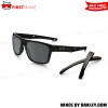 OAKLEY OO9371-01 CROSSRANGE (ASIA FIT)