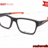 OAKLEY OX8095-05 SPLINTER (ASIA FIT)