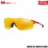 OAKLEY OO9388-03 EVZERO PITCH (ASIA FIT)