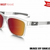 OAKLEY OO9272-14 CATALYST