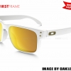 OAKLEY OO9244-14 HOLBROOK (ASIA FIT)
