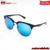 RayBan RB3565D 002/55