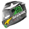 หมวกกันน็อค SHARK speed-r carbon scot redding Go&Fun