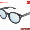 RayBan RB4261D 601/30
