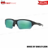 OAKLEY OO9372-07 FLAK BETA (ASIA FIT)