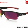 OAKLEY OO9200-18 QUARTER JACKET