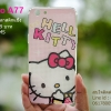 Oppo A77 Kitty