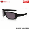 OAKLEY OO9336-04 STRAIGHTLINK (ASIA FIT)