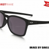 OAKLEY OO9358-06 LATCH SQUARED (ASIA FIT)
