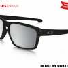 OAKLEY OO9269-09 SLIVER (ASIA FIT)