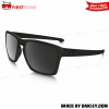OAKLEY OO9346-12 SLIVER XL (ASIA FIT)