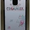 Case oppo Find Piano R813 CHANEL