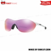 OAKLEY OO9410-05 EVZERO SWIFT (ASIA FIT)