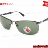 RayBan RB3550 029/9A
