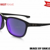 OAKLEY OO9274-04 ENDURO (ASIA FIT)