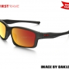 OAKLEY OO9252-09 CHAINLINK LIMITED EDITION