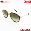 RayBan RB4253 820/A6