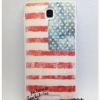 Case oppo NEO R831 PC USA