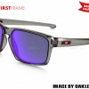 OAKLEY OO9269-06 SLIVER (ASIA FIT)