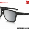 OAKLEY OO9346-03 SLIVER XL (ASIA FIT)