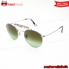 RayBan RB3747 003/A6
