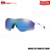 OAKLEY OO9313-15 EVZero Path (Asia Fit)