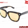 RayBan RB4262D 710/2Y