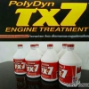 PolyDyn TX7 Engine Treatment