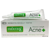SmoothE Acne 2% Hydrogel 5 G