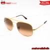 RayBan RB3561 9001/A5 GENERAL