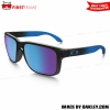 OAKLEY OO9244-23 HOLBROOK (ASIA FIT)