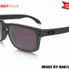 OAKLEY OO9244-18 HOLBROOK (ASIA FIT)