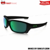 OAKLEY OO9336-05 STRAIGHTLINK (ASIA FIT)