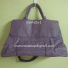 *NEW* Purple handbag
