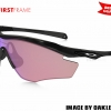 OAKLEY OO9254-02 M2 FRAME (ASIA FIT)