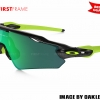 OAKLEY OO9275-07 RADAR EV PATH (ASIA FIT)