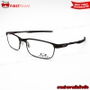 OAKLEY OX3222-04 Steel Plate