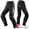 กางเกง KOMINE PK-716 FULL YEAR RIDING PANTS