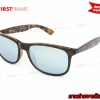 RayBan RB4202F 710/Y4 ANDY